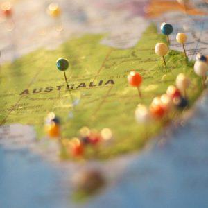 tender-writers-in-australia