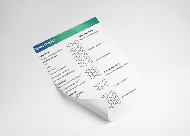 tender-checklist-image